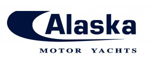 ALASKA MOTORYACHTS